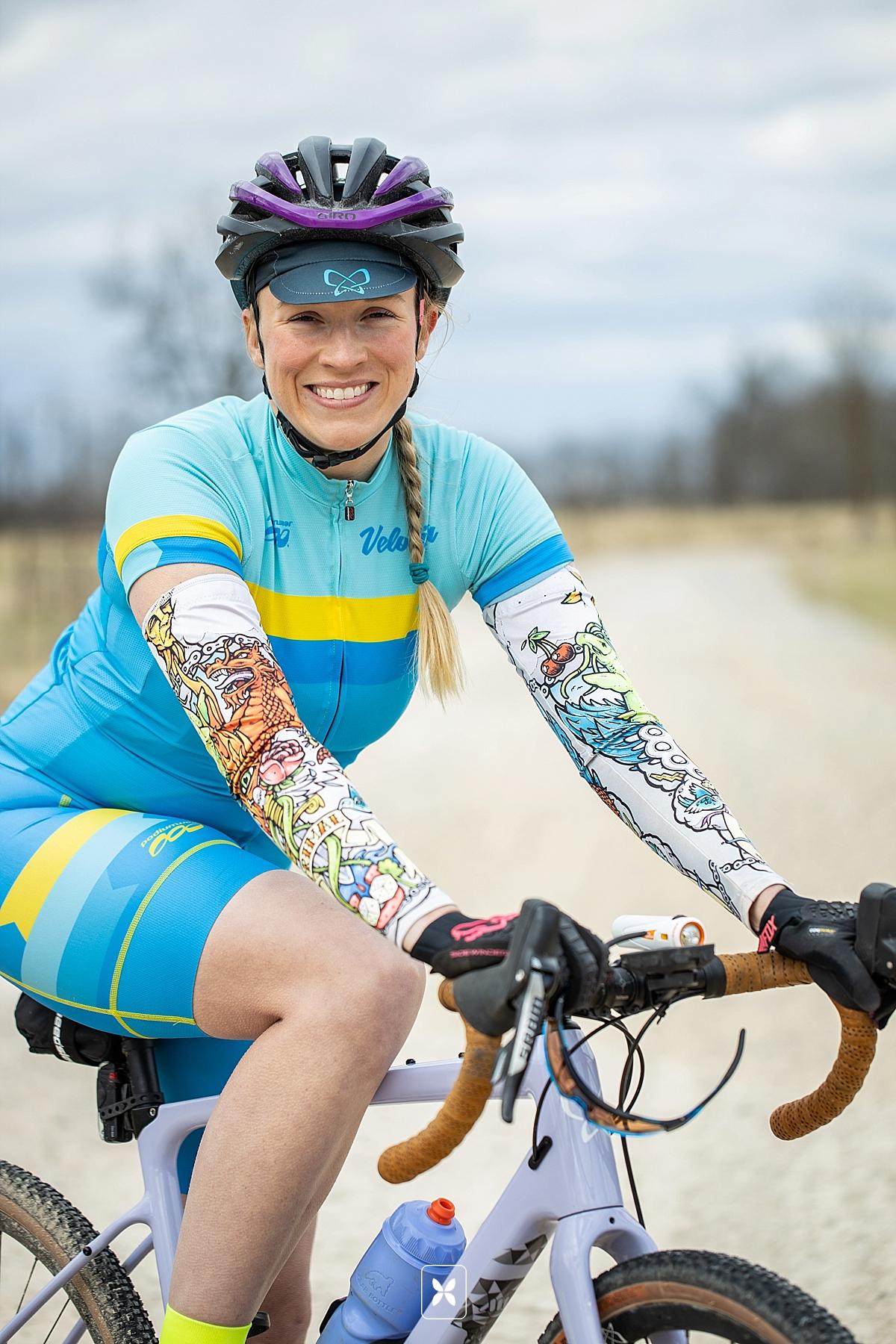 novo studio - bike arkansas magazine - bentonville mountain biking photography_0025.jpg