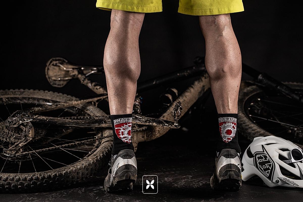 novo studio - bike arkansas magazine - bentonville mountain biking photography_0028.jpg