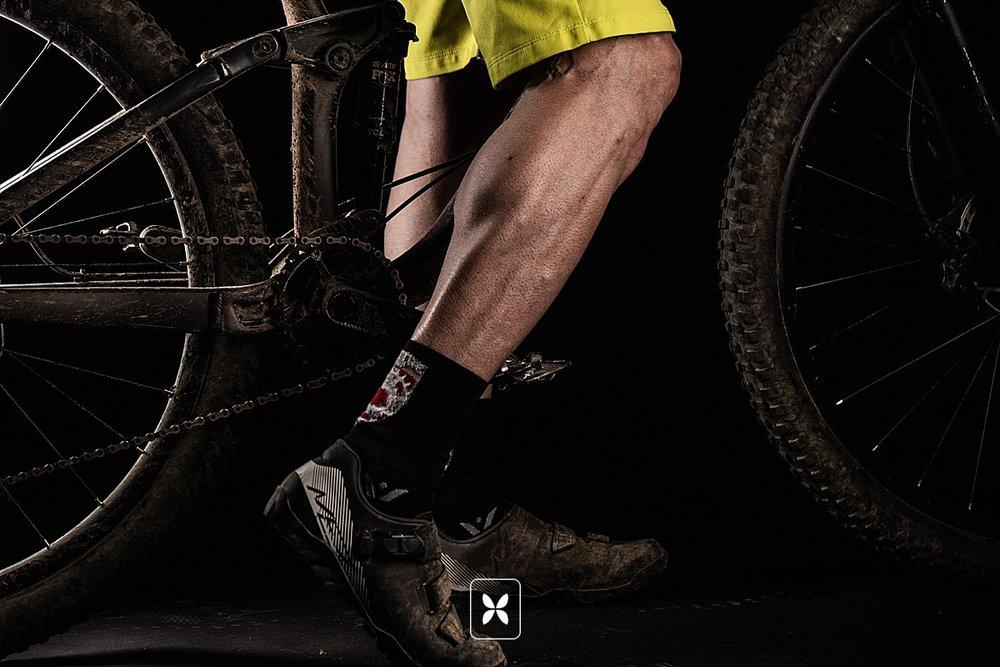 bike arkansas magazine - novo studio - mountainbiking.jpeg