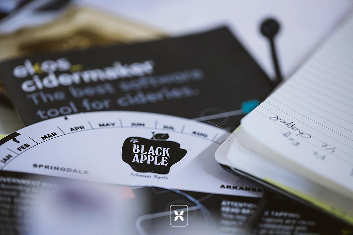 Black Apple Cider - Springdale Arkansas - Production - 2019-54.jpg