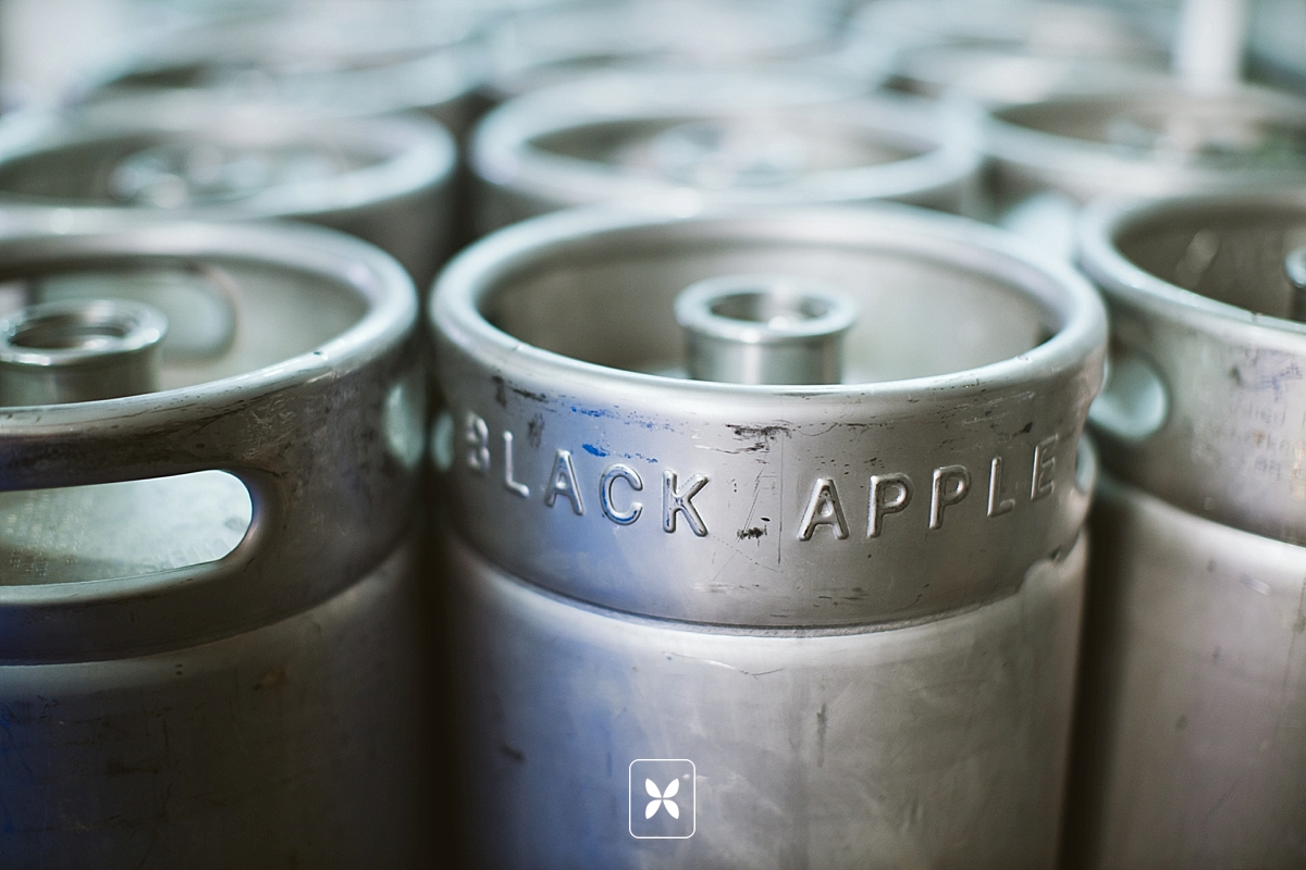 Black Apple Cider - Springdale Arkansas - Production - 2019-85.jpg