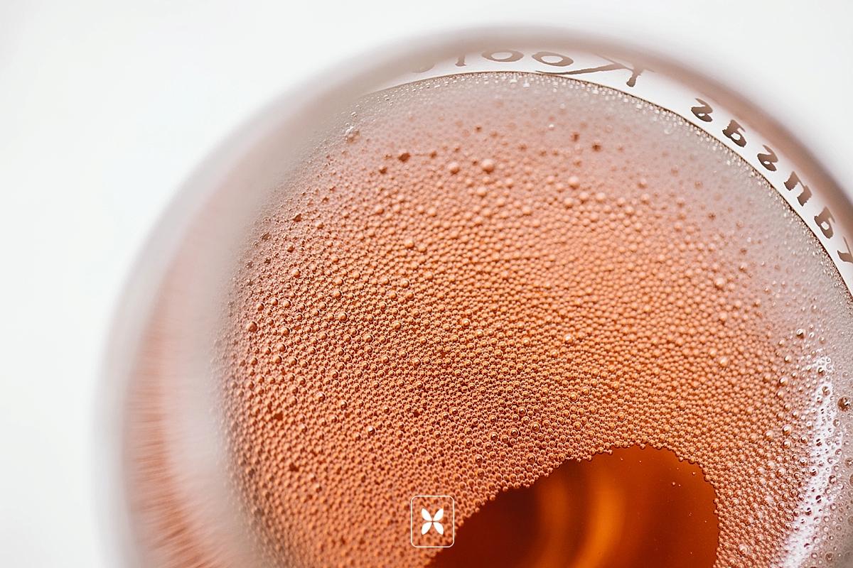 Black Apple Cider - Springdale Arkansas - Production - 2019-68.jpg