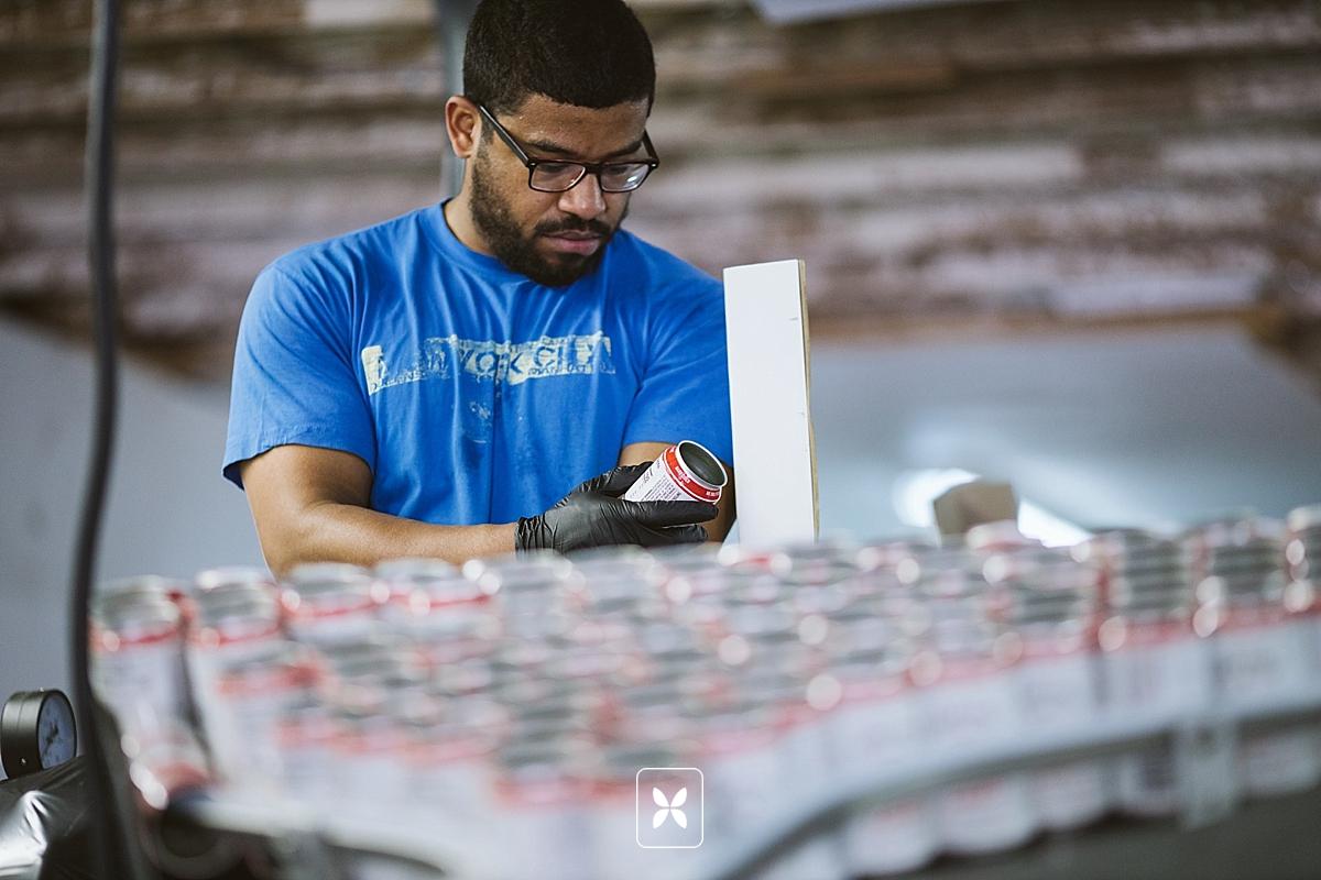 Black Apple Cider - Springdale Arkansas - Production - 2019-100.jpg