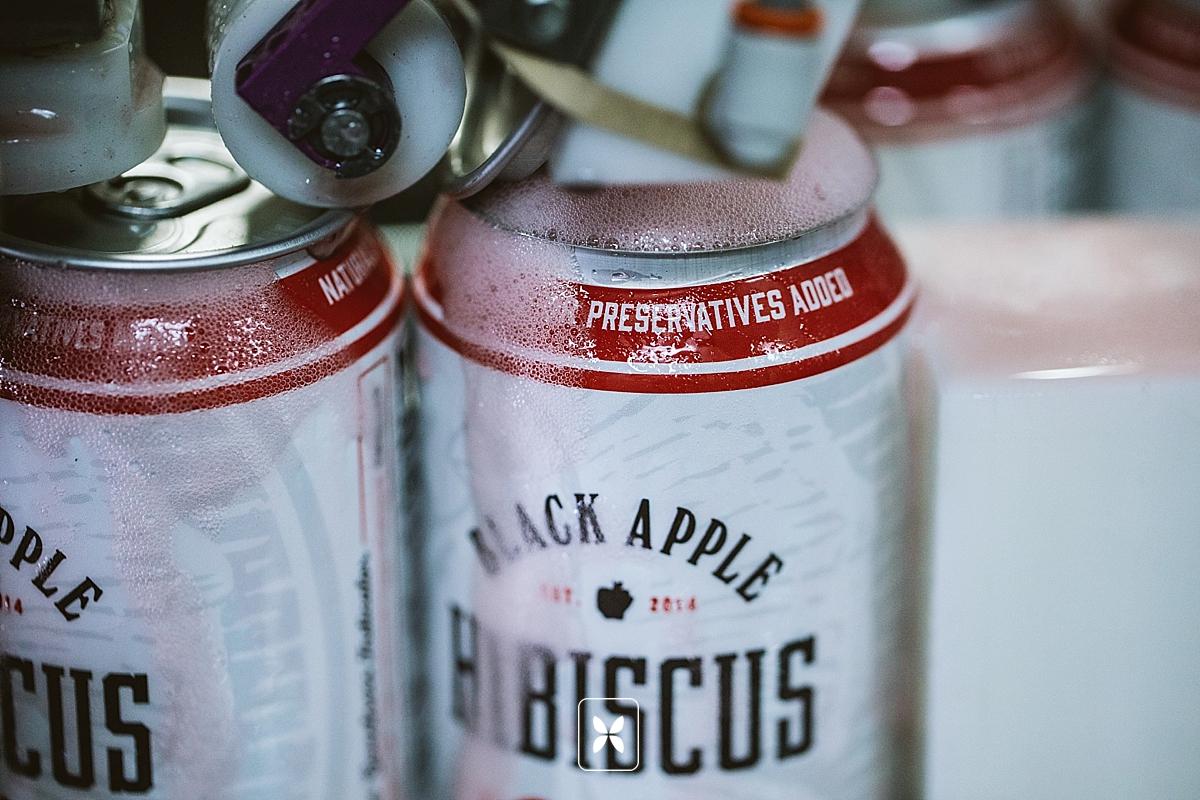 Black Apple Cider - Springdale Arkansas - Production - 2019-149.jpg