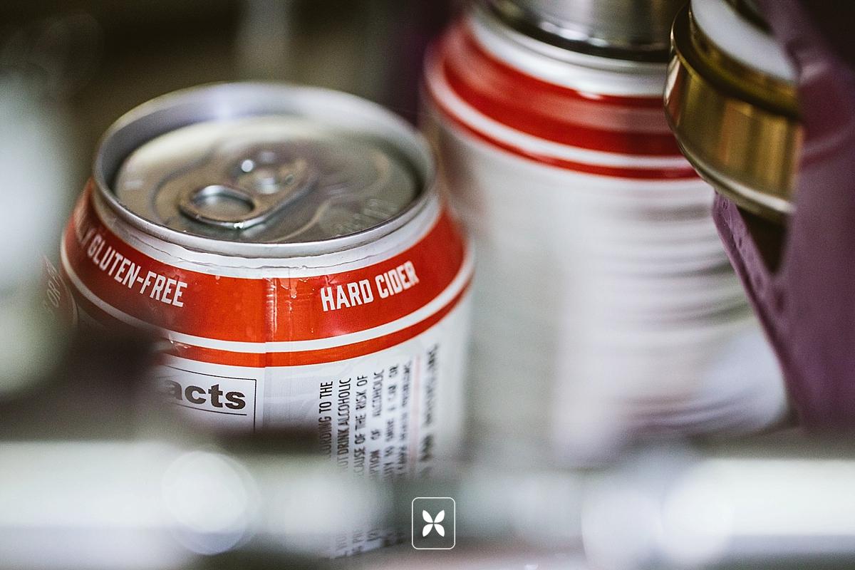 Black Apple Cider - Springdale Arkansas - Production - 2019-179.jpg