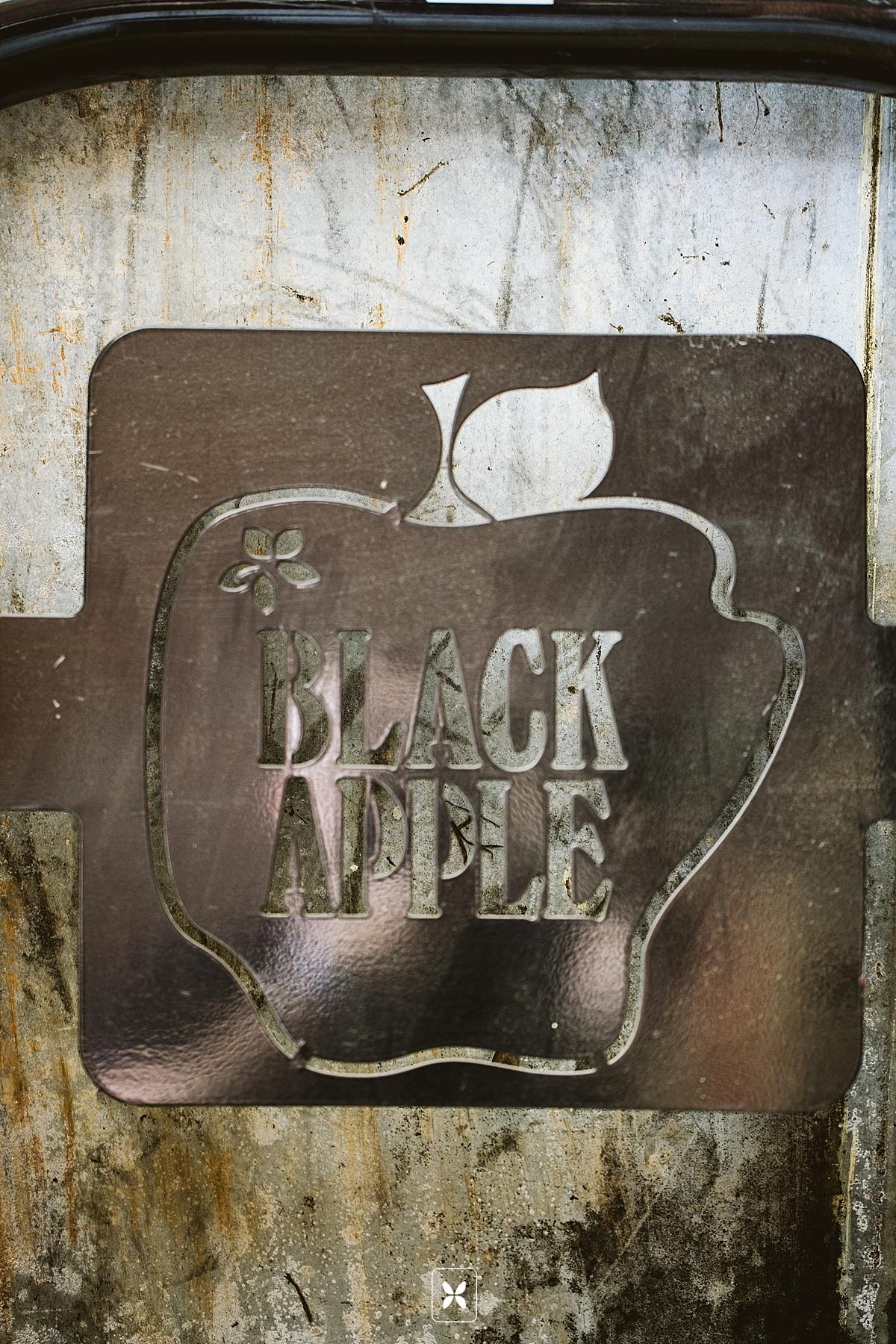 Black Apple Cider - Springdale Arkansas - Production - 2019-183.jpg
