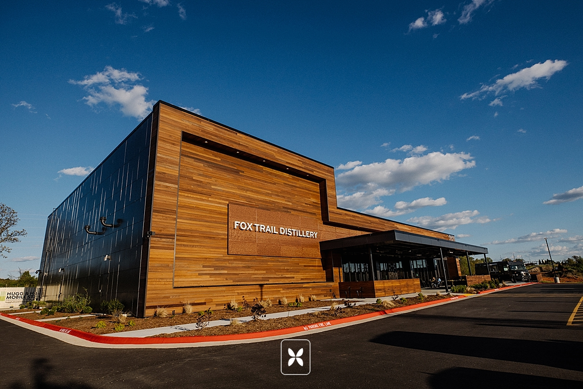 Foxtrail Distillery - Rogers Arkansas - 2019 - Novo Studio0014.jpg