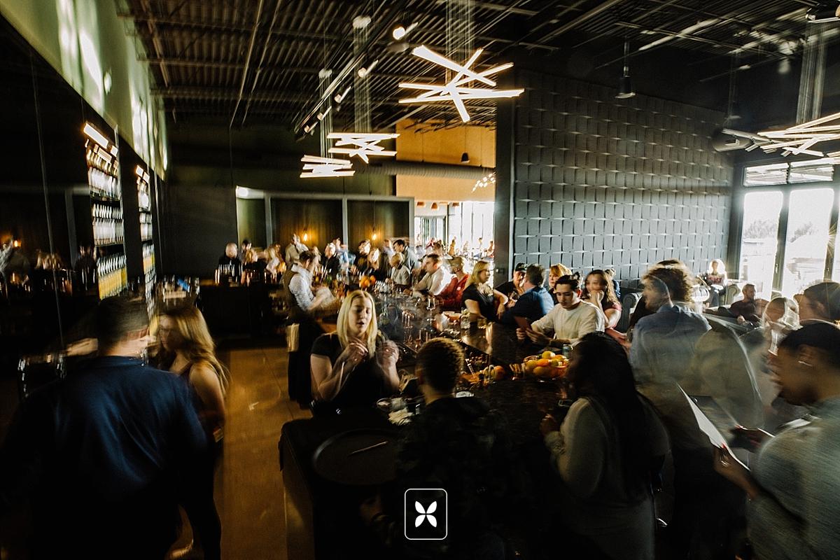 Foxtrail Distillery - Rogers Arkansas - 2019 - Novo Studio0005.jpg