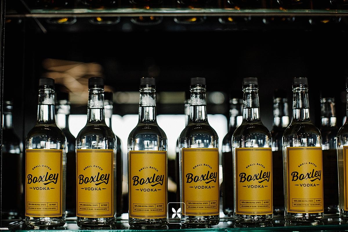 Foxtrail Distillery - Rogers Arkansas - 2019 - Novo Studio0022.jpg