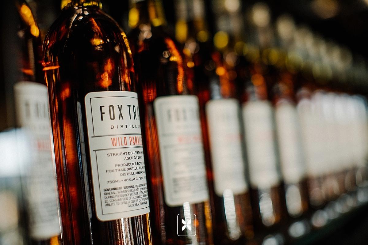 Foxtrail Distillery - Rogers Arkansas - 2019 - Novo Studio0027.jpg