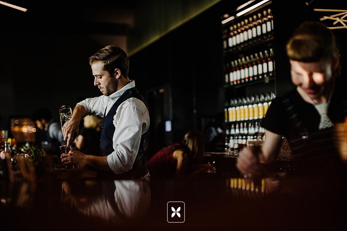 Foxtrail Distillery - Rogers Arkansas - 2019 - Novo Studio0029.jpg