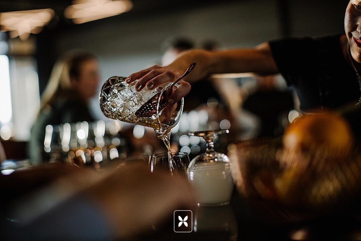 Foxtrail Distillery - Rogers Arkansas - 2019 - Novo Studio0033.jpg