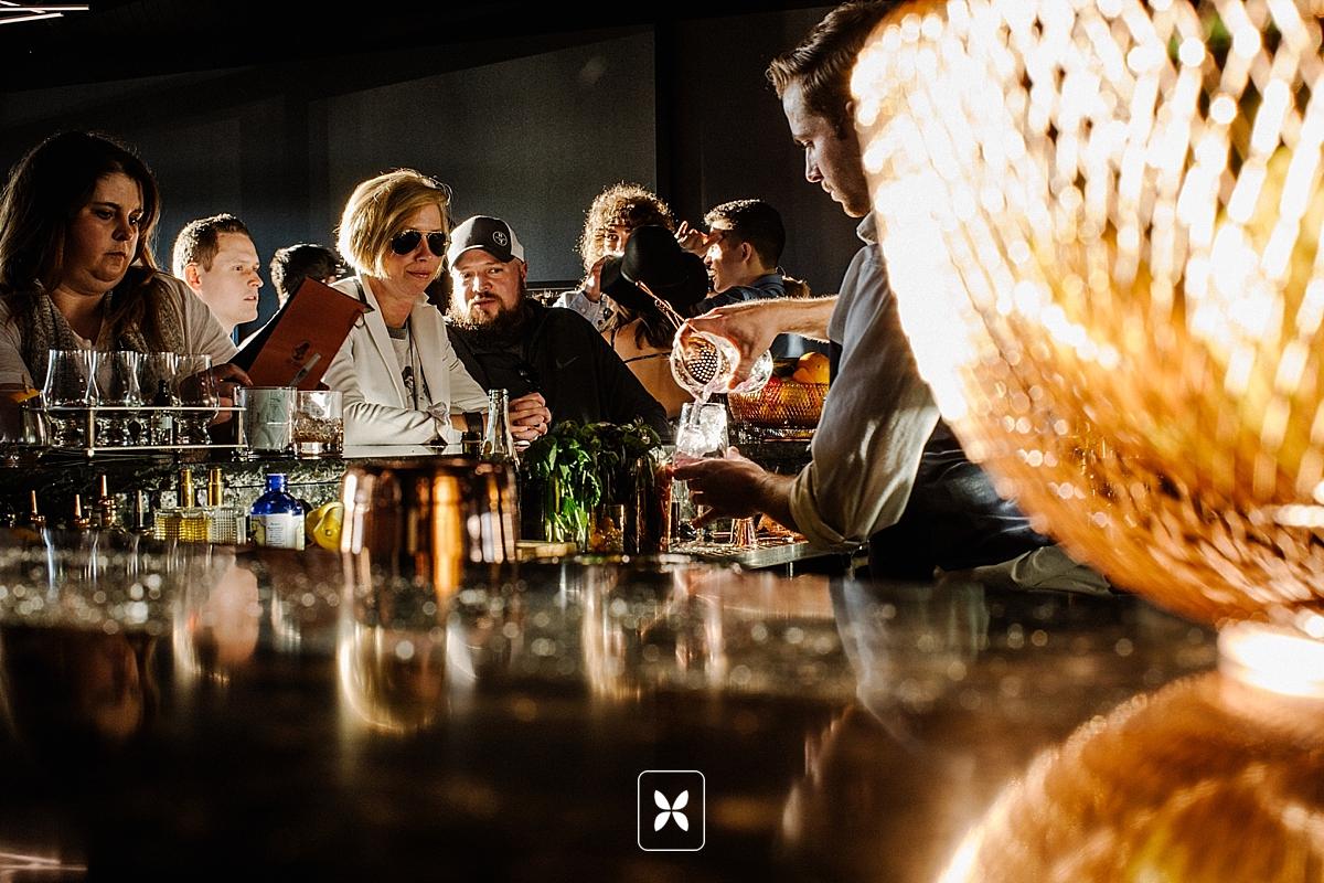 Foxtrail Distillery - Rogers Arkansas - 2019 - Novo Studio0048.jpg