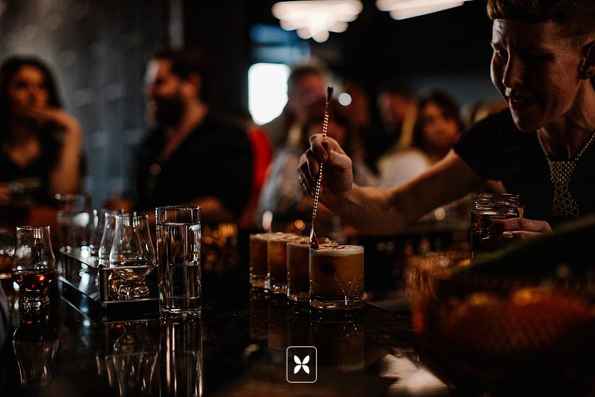 Foxtrail Distillery - Rogers Arkansas - 2019 - Novo Studio0072.jpg
