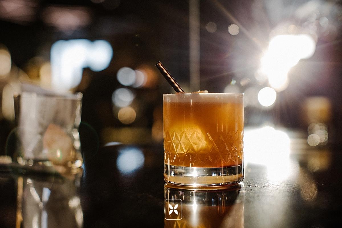 Foxtrail Distillery - Rogers Arkansas - 2019 - Novo Studio0059.jpg