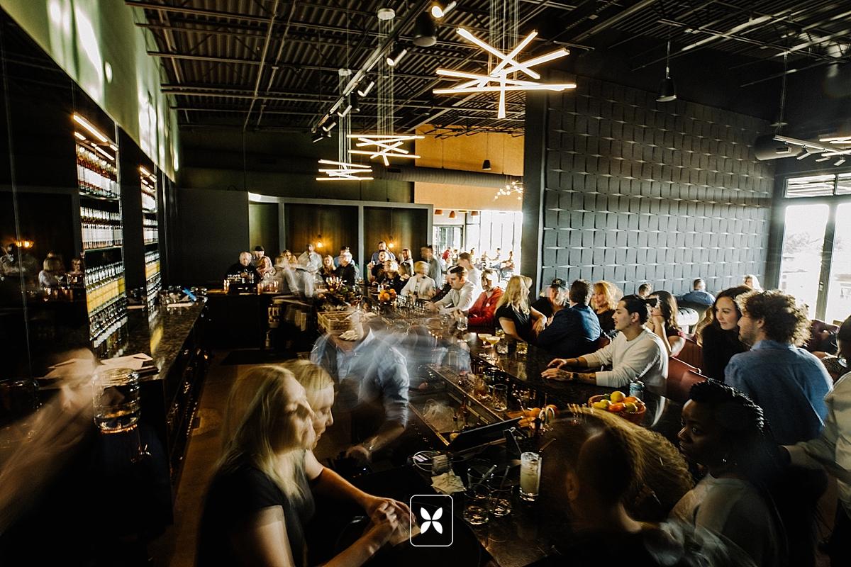 Foxtrail Distillery - Rogers Arkansas - 2019 - Novo Studio0003.jpg