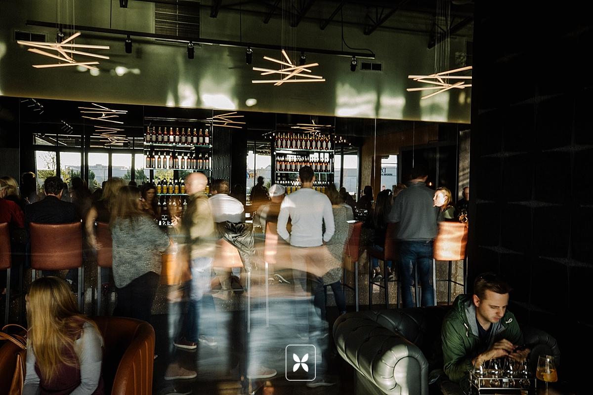 Foxtrail Distillery - Rogers Arkansas - 2019 - Novo Studio0008.jpg