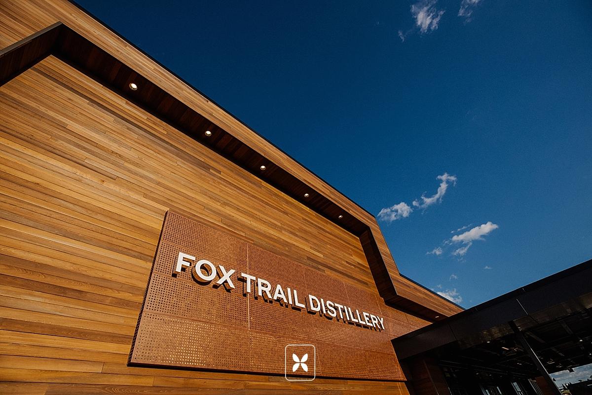 Foxtrail Distillery - Rogers Arkansas - 2019 - Novo Studio0017.jpg
