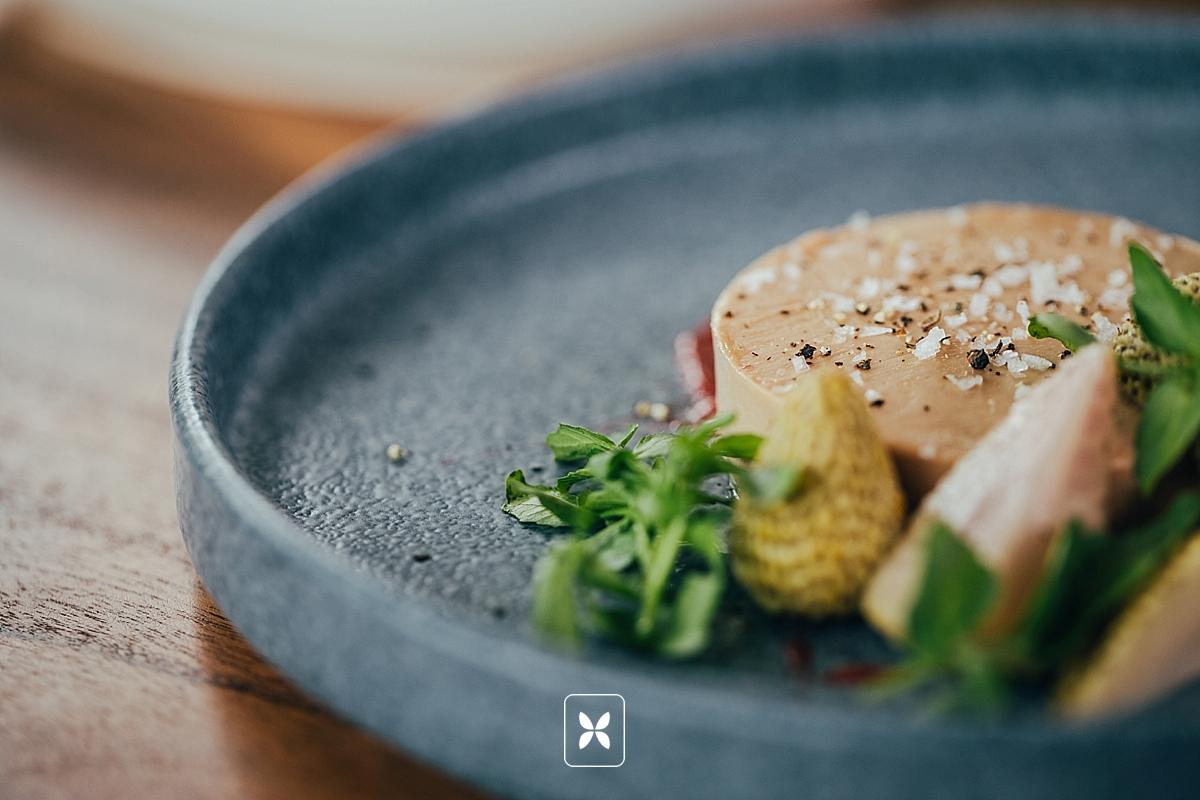 novo studio - bar cleeta - bentonville arkansas - food photography_0020.jpg
