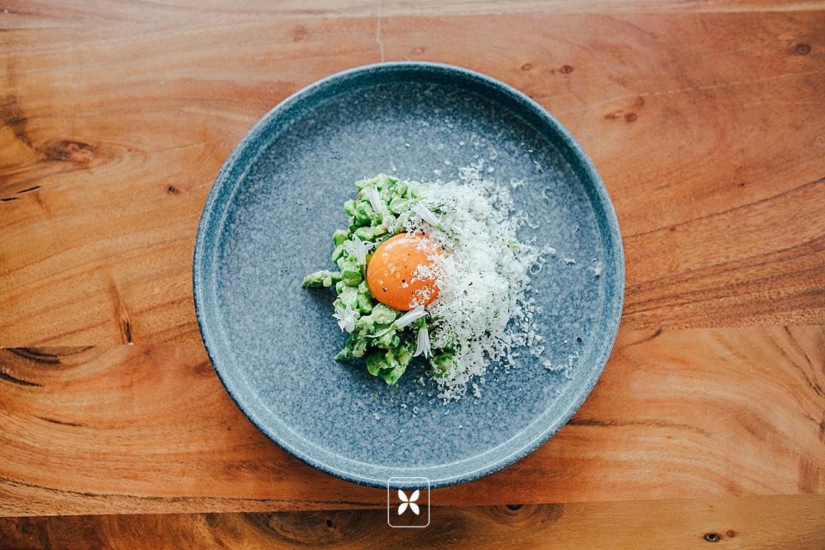 novo studio - bar cleeta - bentonville arkansas - food photography_0004.jpg