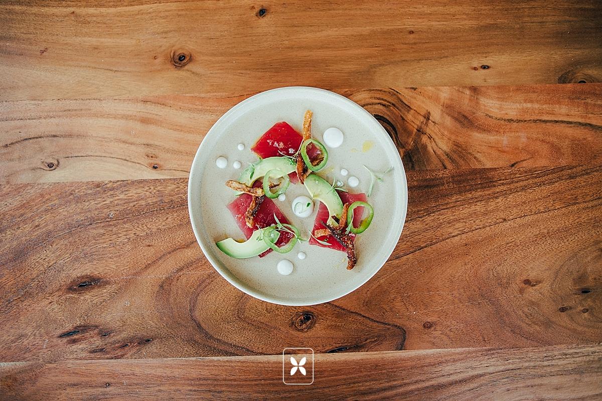 novo studio - bar cleeta - bentonville arkansas - food photography_0003.jpg