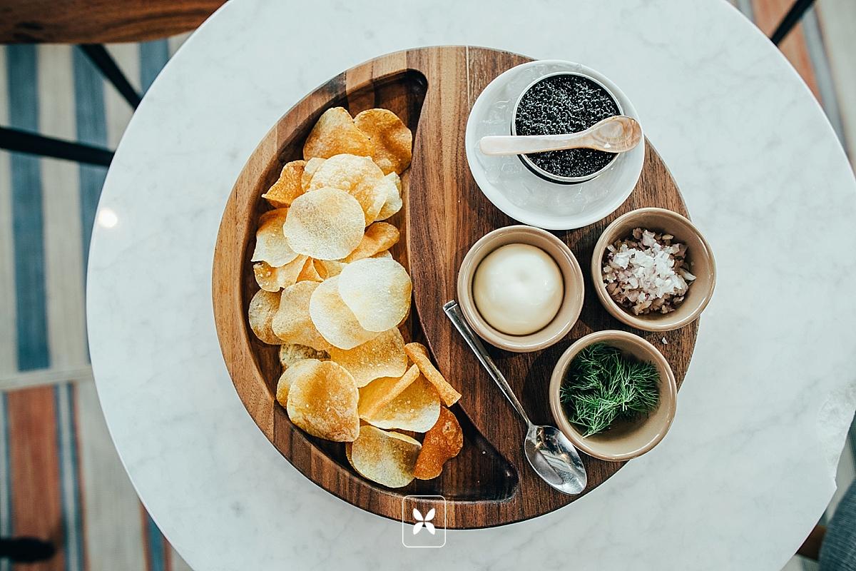 novo studio - bar cleeta - bentonville arkansas - food photography_0002.jpg