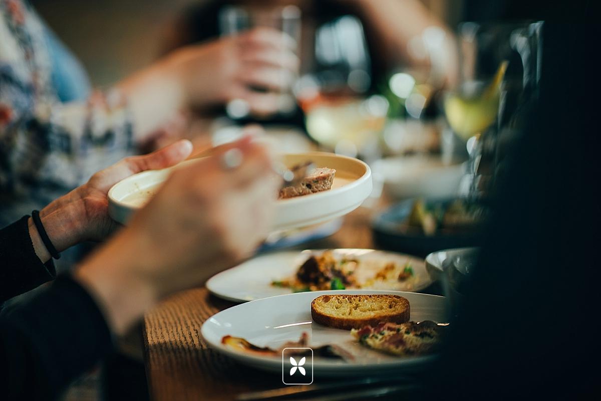 novo studio - bar cleeta - bentonville arkansas - food photography_0005.jpg