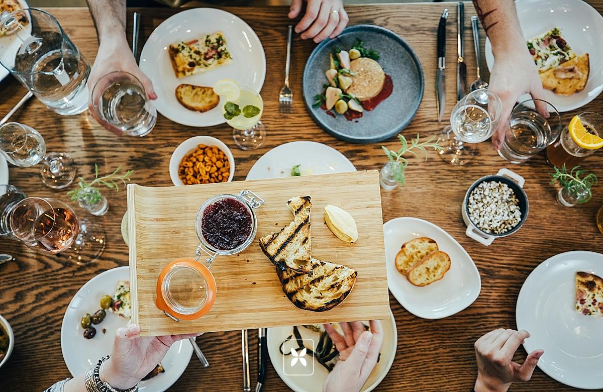 novo studio - bar cleeta - bentonville arkansas - food photography_0024.jpg