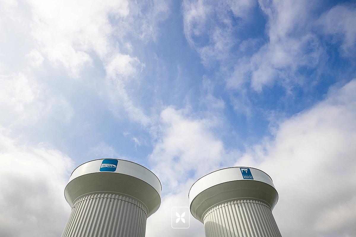 rogers water utilities - rogers arkansas - 2019-17.jpg