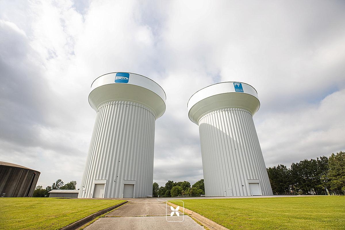 rogers water utilities - rogers arkansas - 2019-18.jpg