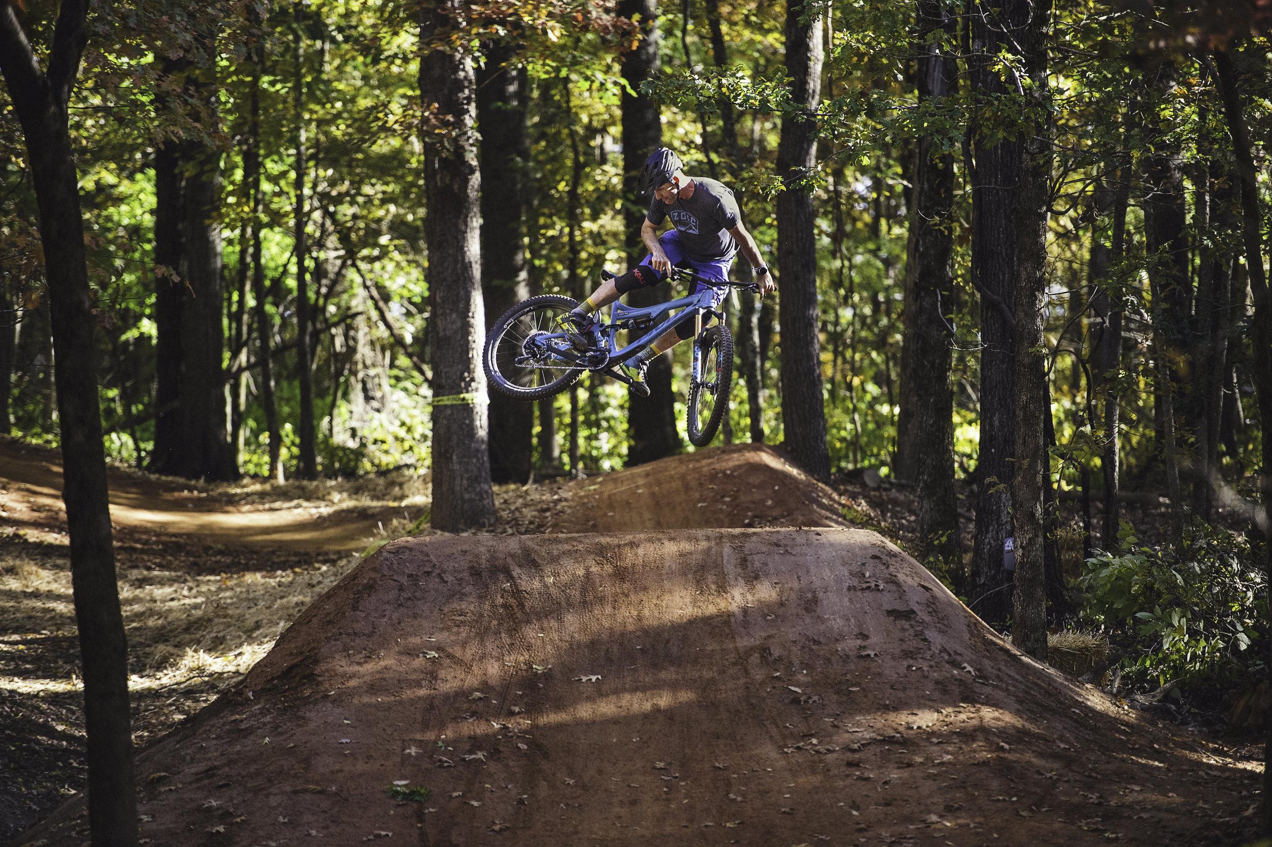 OuterBike - Bentonville-7285-Edit.jpg