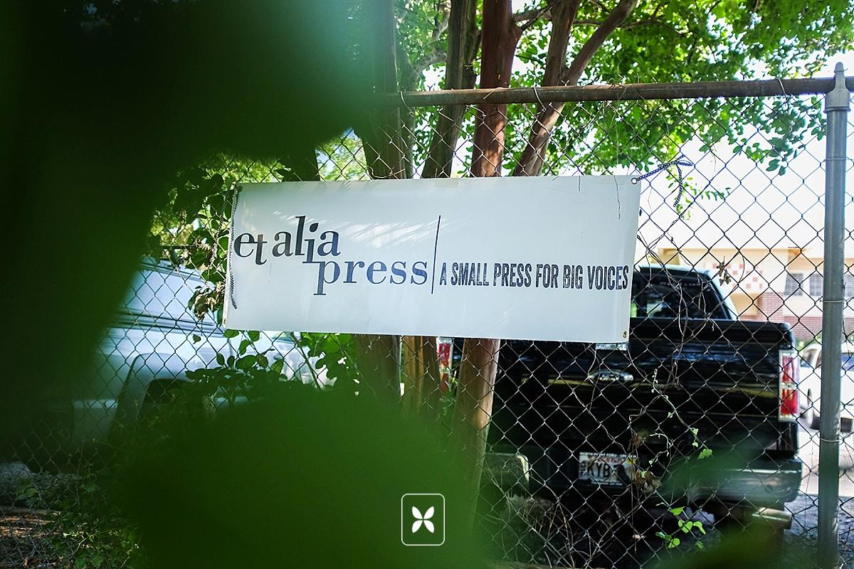 novo studi - etalia press - rooted central arkansas farm to table_0122.jpg