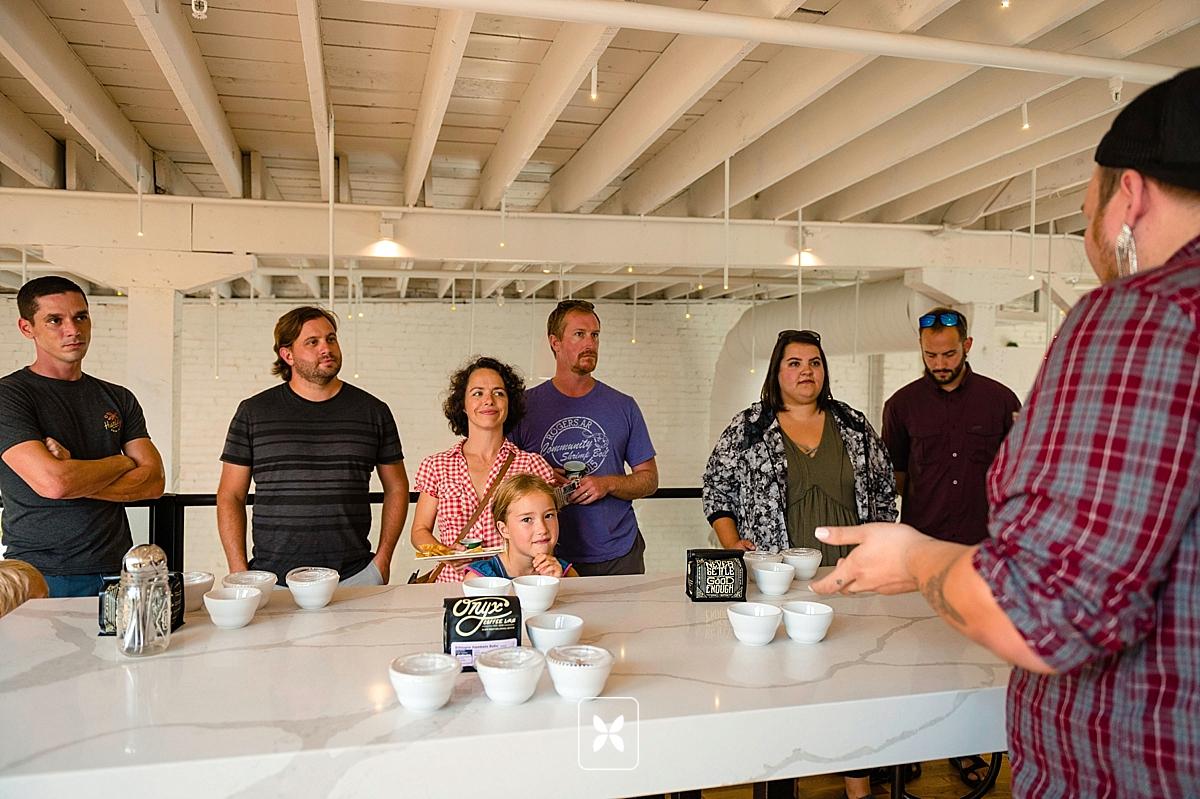 novo studio - visit rogers - frisco fest 2019 - the good life experience_0070.jpg
