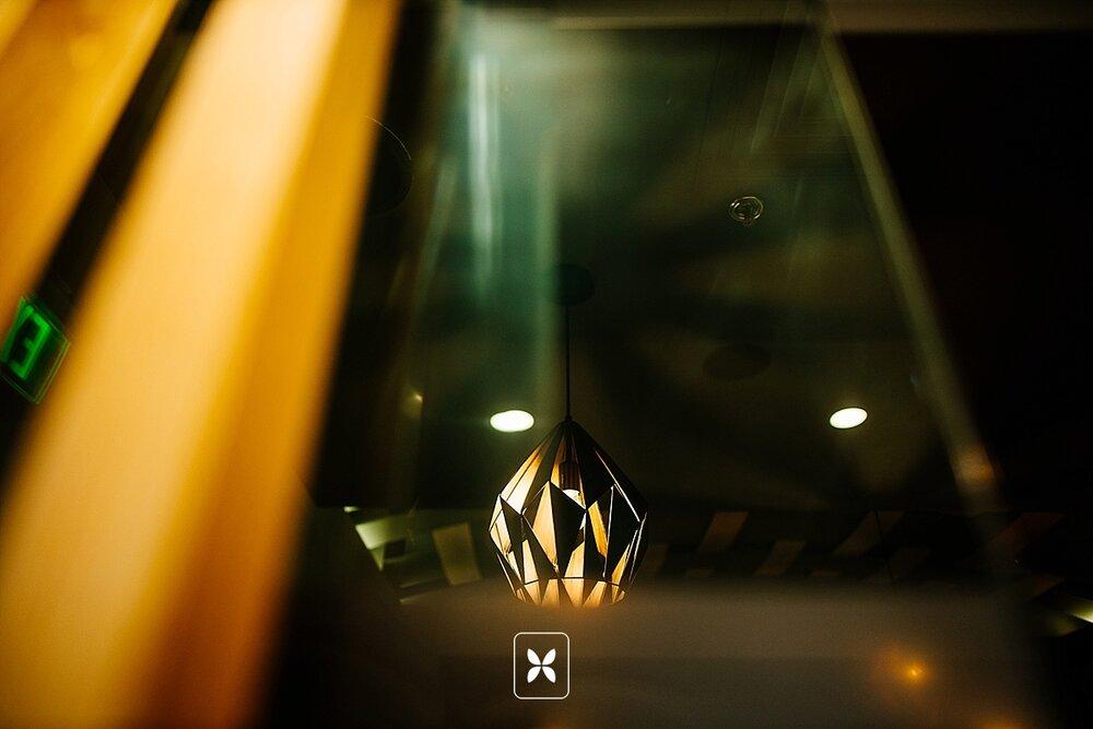 novo studio - ay magazine - 2019 - arkansas commercial photography_0009.jpg