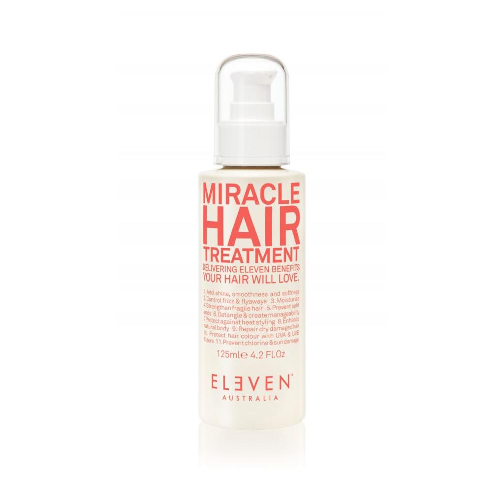 Miracle Hair.jpg