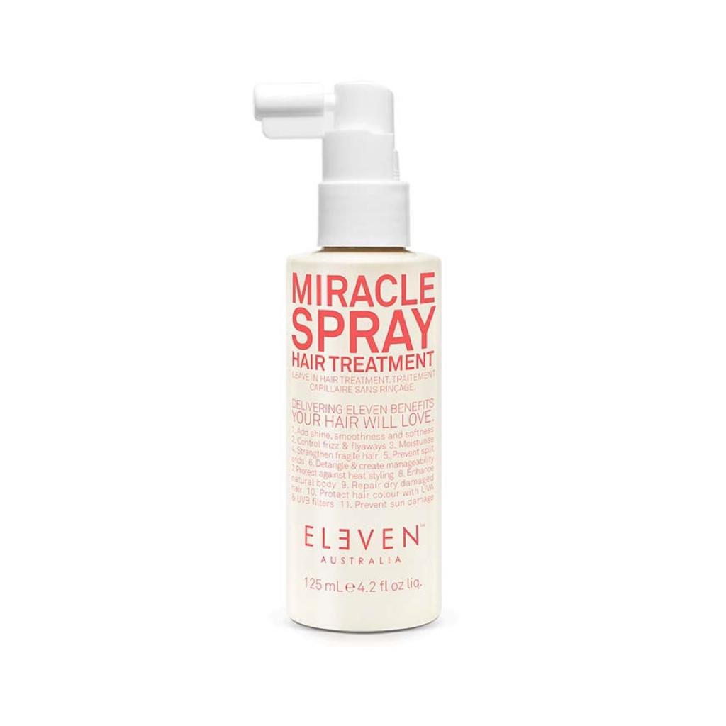 Miracle Hair Spray.jpg