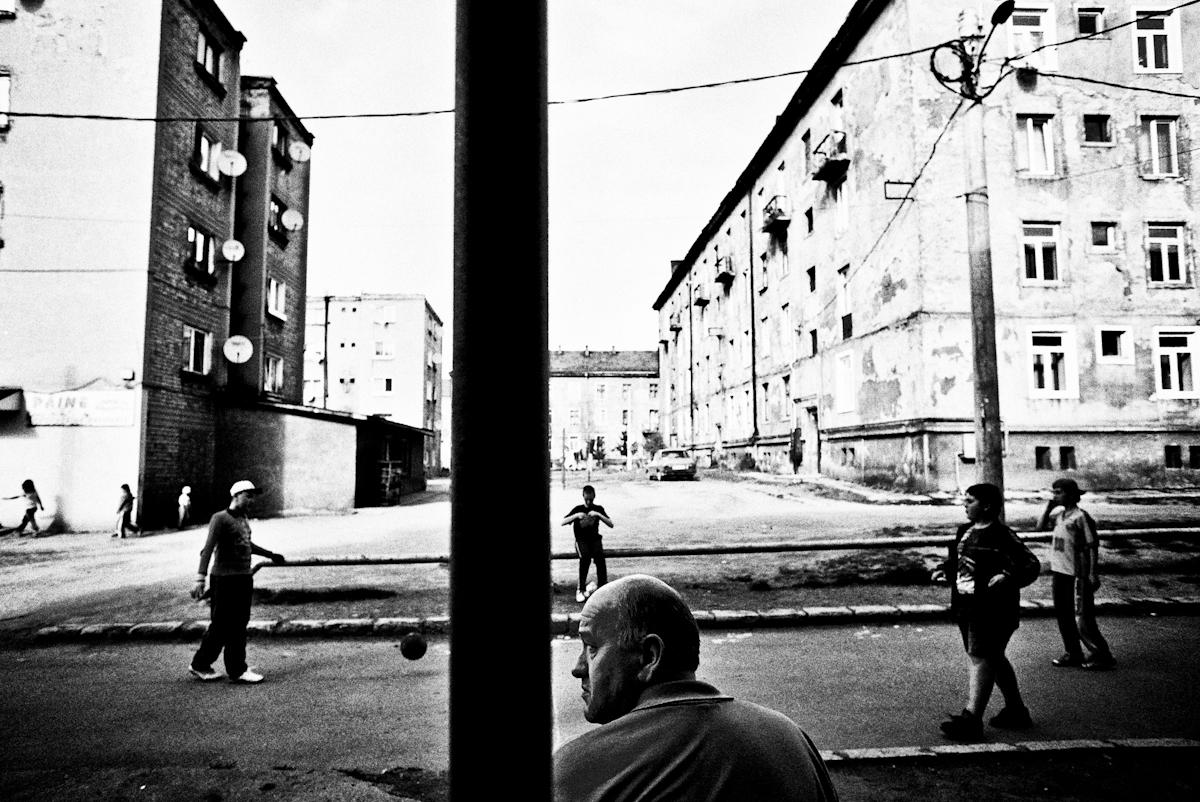 image by Ioana Moldovan