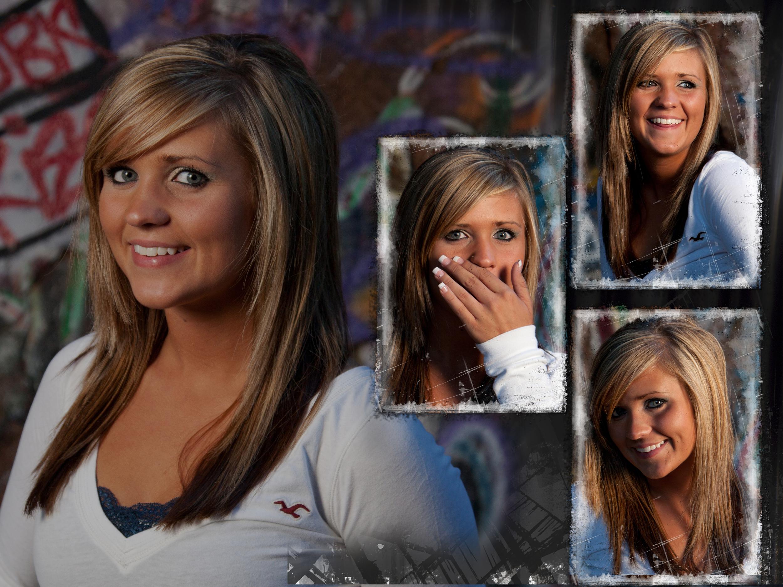 Emily-1.jpg