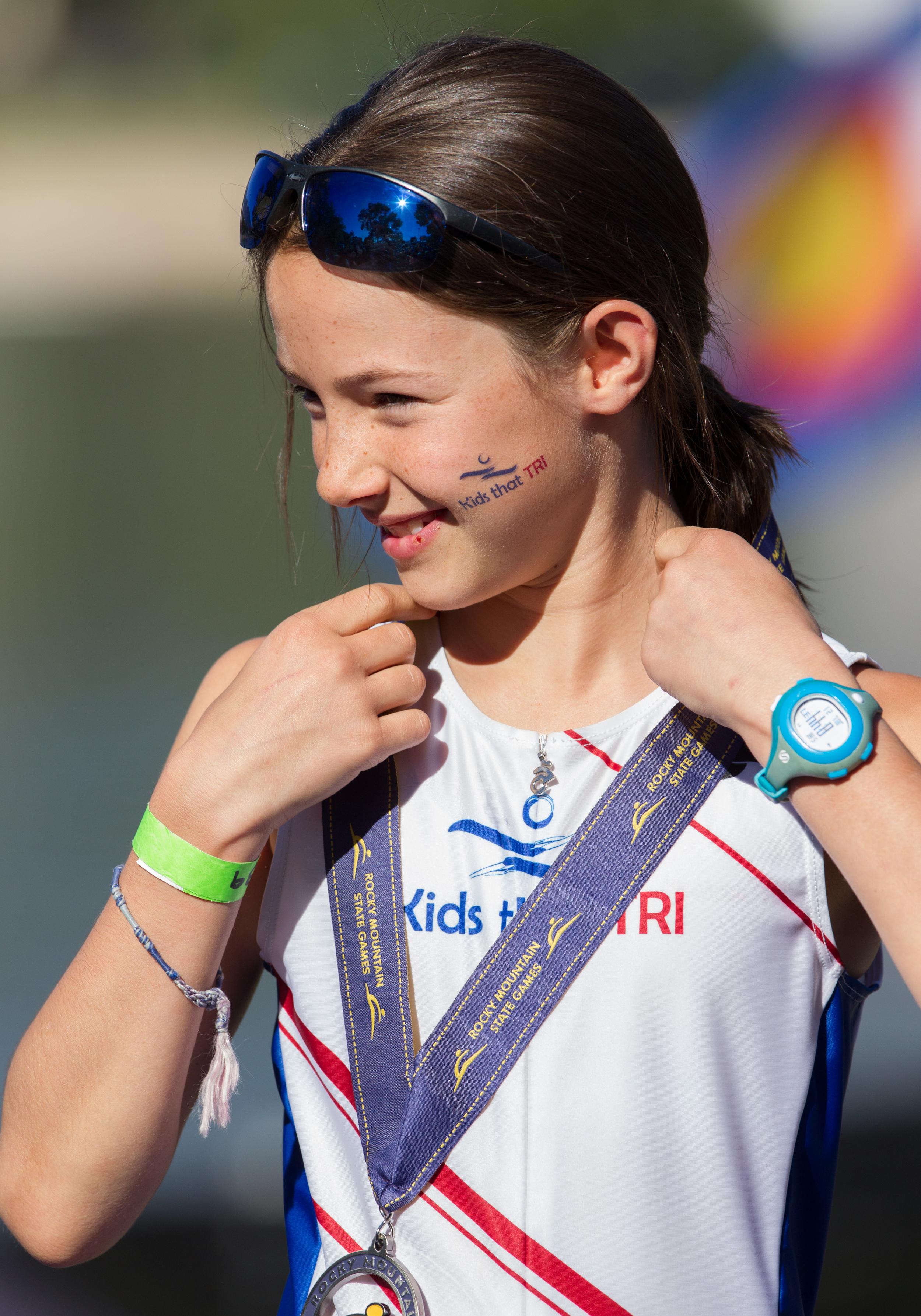 Triathlon_RLB_0900.jpg