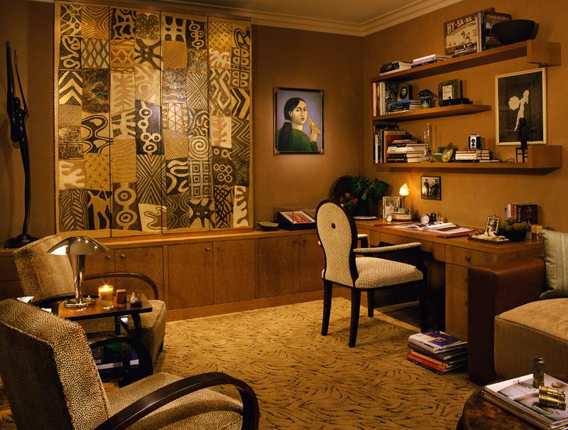 #13 guest bedroom - tv cabinet elevation.jpg