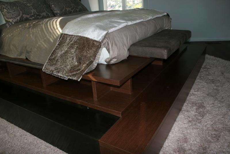 bedroom-13.jpg