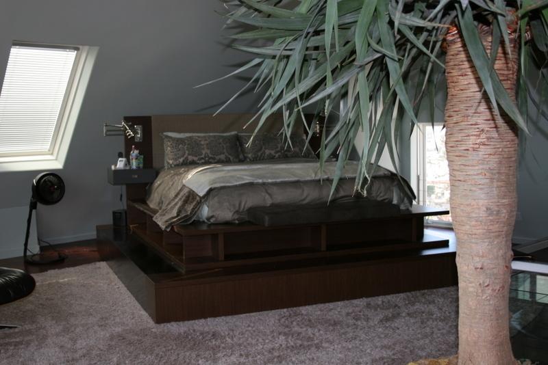 bedroom-18.jpg