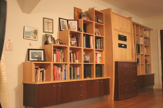 bookshelf-6.jpg