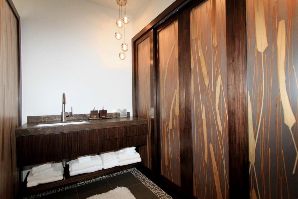 bath003.jpg