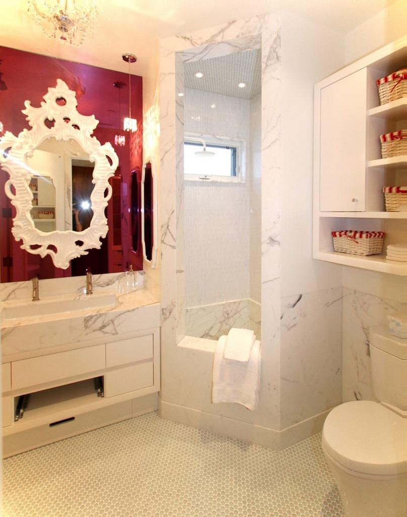 bath 001.jpg