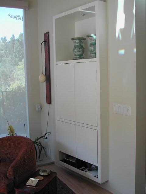 livingroom-6.jpg