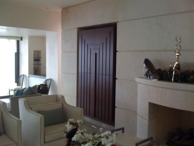 livingroom-7.jpg