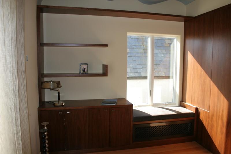 livingroom-12.jpg