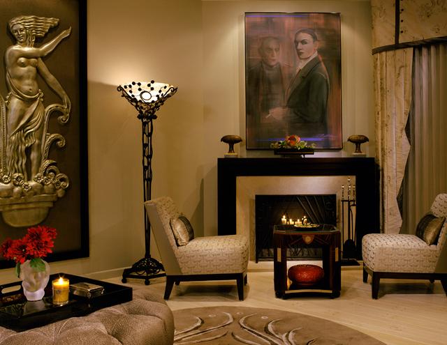 livingroom-15.jpg