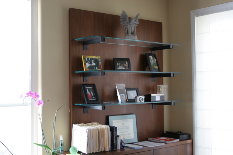 livingroom-14.jpg